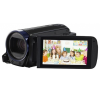 Canon Legria HF R66 videókamera