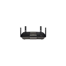 Linksys E8350 AC2400 router