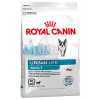 Royal Canin Urban Life Adult Small 3 kg