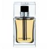 Christian Dior Dior Homme EDT 100 ml