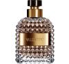 Valentino Uomo EDT 150 ml parfüm és kölni