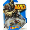 Hot Wheels Star Wars Tusken Raider Kisautó (CGW47)