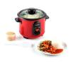 Klarstein Osaka 0.6, rizsfőző edény, 0,6 l, melegentartó üzemmód konyhai eszköz
