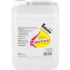 Sidonia-Balsam kézi mosogató-balzsam 5 liter