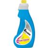 Ultraflor felmosószer 1 liter