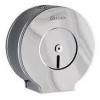 LOSDI rozsdamentes toalettpapír adagoló, mini,CO-0202-F