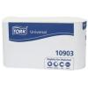 10903 Tork Universal szalvéta 25x30cm N2 rendszerhez