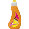 Sidonia-koncentrat mosogatószer 1 liter
