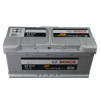 Bosch akkumulátor 110ah S5 jobb+