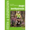 Urs Gerig, Thomas Frischknecht - Hegyikerékpározás - Fitten & egészségesen