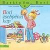 Manó Könyvek Bori zsebpénzt kap