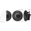Q Q Acoustics QI1110