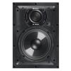 Q Q Acoustics QI2110