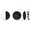 Q Acoustics Q Acoustics QI1190