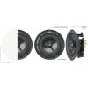 Q Q Acoustics QI1130