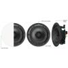 Q Acoustics Q Acoustics QI1105