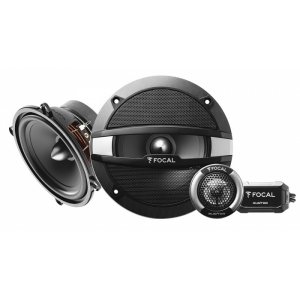 Focal R-130S2
