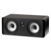 Boston Acoustics Boston Acoustics A 225C BLACK