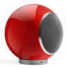elipson Elipson PLANET L RED