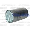 JC PREMIUM üzemanyagszűrő - 96129269 alvázszámig