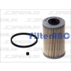 JC PREMIUM üzemanyagszűrő (PURFLUX rendszer - FC 580)