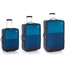 Gabol Gabol bőrönd GA-1110