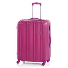 Gladiator bőrönd M-4611