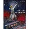 Nimród - krónikák I-II. kötet - Avatara