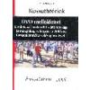 Kossuthtériek - Forradalom - 2006 - Diviki Nagy Attila