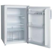 Gorenje R40914AW hűtőgép, hűtőszekrény
