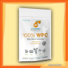 Do It Yourself 100% WPC - 0,908 kg.