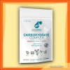 Do It Yourself Carbohydrate complex - 0,908 kg.