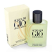 GIORGIO Armani Acqua di Gio Pour Homme After shave 100 ml