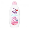 Gabi 2in1 Fürdető és sampon 400 ml