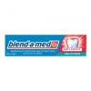 Blend-a-dent Blend-a-med Anti-Cavity Healty White fogkrém 100 ml