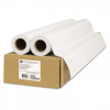 """HP Everyday Adhesive Matte Polypropylene (2-pack) 42""""x 22.9m C0F20A"""