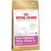 Royal Canin West Highland White Terrier Adult 1.5kg