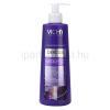 Vichy Dercos Neogenic sampon a sűrűbb hajért + minden rendeléshez ajándék.