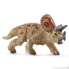 Schleich SC 14534 Triceratops, mini