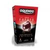 Oquendo Furore Kapszulás kávé 50 g