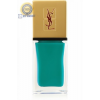 Yves Saint Laurent Yves Saint Laurent La Laque Couture Körömlakk 10ml