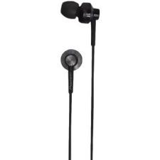 Pioneer SE-CL522 fülhallgató, fejhallgató