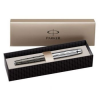 Parker IM Premium Twin Chiselled CT toll  (S0908590)