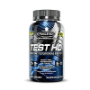 MUSCLETECH Test HD (90kapszula)
