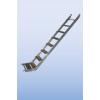 KRAUSE - Lépcső Stabilo 5500 sorozatú gurulóállványhoz (profi)