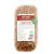 Naturgold bio tészta copfocska  - 250g