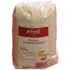 Naturgold bio tönkölydara finomörlésű fehér   - 500g