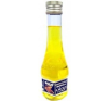 Solio hidegen sajtolt mandula olaj 200ml  - 200ml olaj és ecet