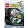 LEGO Mixels Nurp-Naut 41529