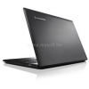 Lenovo IdeaPad Z50-75 (fekete) + W8 Quad-Core FX-7500 2,1|6GB|500GB HDD|15,6